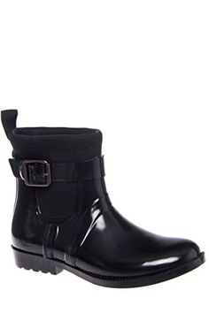 Cougar Womens Nero Insulated Rain BootBlackBlack8 M US *** Check out this great product.