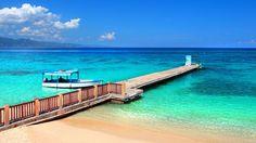 Conferencia mundial de turismo 2017 será en Jamaica