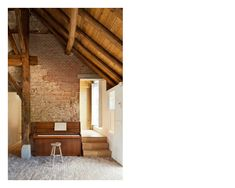 Slaapkamer Woonboerderij Coby : 21 beste afbeeldingen van boerderij modern architectuur outside