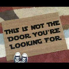 star-wars-doormat-suatmm