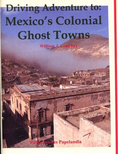 Download to your phone, tablet, laptop on Amazon.com, Amazon.com.mx; Barnes and…