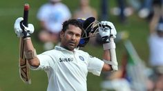 7 Cricket Records That May Never Be Broken!