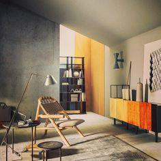 #design #interiors #interiordesign #homedecor #home #decoration #dekorasyon #icmimarlik #icmimaritasarim #tasarim #icmekan #ev #icmimari #icmimar #architecture #dekor #turkiye #turkey #decoroftheday #instahome #homestyling #decorations #instadecor #homefashion #decorating #decorationideas #decorationtime #sofa #furniture #homedesign