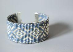 http://www.alittlemarket.com/bracelet/fr_bracelet_tisse_miyuki_gris_argent_-7681913.html