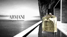 Parfum du Jour - Armani Eau Pour Homme  Eau pour Homme, le premier parfum masculin créé par Giorgio Armani en 1984. Au cœur du parfum, une senteur intemporelle au classicisme purement italien, dans laquelle Giorgio Armani infuse une fraîcheur pleine de spontanéité, grâce à la bergamote, et de virilité chaleureuse et sereine inspirée par l'accord cèdre-patchouli. Eau de toilette 50ml  Ancien Prix: 139dt000; remise : 30% ; Nouveau Prix : 97dt000  #Fatales #Fragrances #Armani #Promotion