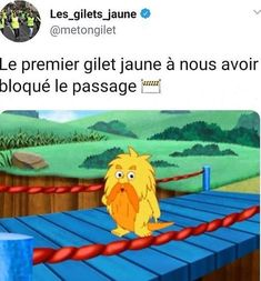 Abonne toi Aime et commente ACTI Wtf Funny, Funny Facts, Funny Jokes, Hilarious, Text Memes, Instagram Story, Instagram Images, Boys Like, Funny Photos