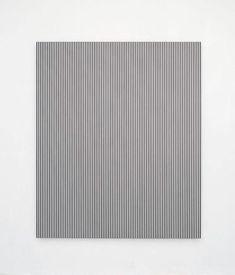 Michael Scott 2016 Michael Scott, Minimalism, Contemporary Art