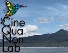 Cine Qua Non Screenwriters Lab in Mexico calls for applications