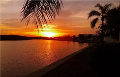 Townhome vacation rental in Tampa from VRBO.com! #vacation #rental #travel #vrbo