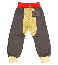 Macho Man Track Pant - Big http://www.oishi-m.com/collections/all/products/macho-man-track-pant-big
