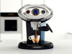 10 best capsule coffee machines http://www.independent.co.uk/extras/indybest/food-drink/best-coffee-machine-capsule-pod-2016-for-latte-nespresso-9759876.html