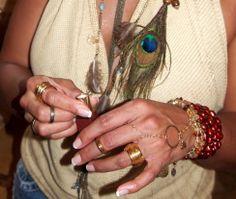 #sexy #photoshoot #jewelry #model #accessories