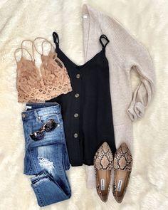 Trend Fashion, Moda Fashion, Womens Fashion, Fashion Quiz, 2000s Fashion, Fashion Tips, Fall Winter Outfits, Spring Outfits, Winter Dresses