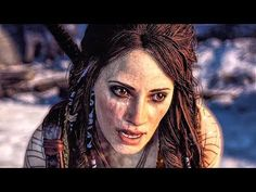 """God Of War PlayStation 4 theme teases """"Ragnarok is coming"""" Playstation, Ps4, Cinematic Trailer, Free Youtube, God Of War, Sony, Concept, Fantasy, Ps3"""