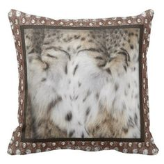 """Title : 113, Leather, Fur, Brown Fox w/Square Trim Fabric Throw Pillow  Description : Leather, """"Faux-Leather-Fabric"""", """"Animal-Pattern-Fabric"""", """"Tooled-Leather-Look"""", """"Animal-Skin-Prints"""", Wildlife, """"Western-Southwest-Style"""", """"Old-West"""", """"Southwestern-Home-Décor"""", """"Native-American-Patterns"""", """"Fur-Fabric-Print""""  Product Description : check out our sire for full description"""