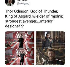 Avengers Memes, Marvel Jokes, Marvel Funny, Marvel Films, Marvel Dc Comics, Marvel Avengers, Avengers Cast, Dc Memes, Funny Memes