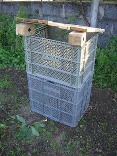 Compost casero, como compostar, preguntas y respuestas compostaje, abono casero, abono natural, huerto ecológico