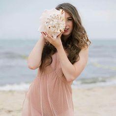 My Sunshine, Idol, Stars, Girls, Pineapple, Little Girls, Daughters, Star