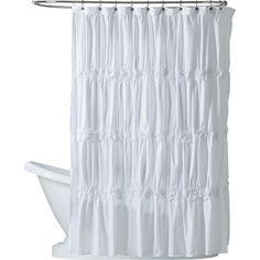 Found it at Joss & Main - Darla Shower Curtain
