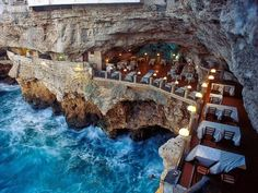 EPIRUS TV NEWS: ...θα ήθελες να πάμε για φαγητό ....ΕΔΩ