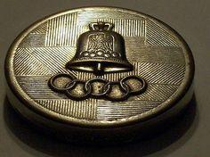 1936 BERLIN GERMANY pre WWII OLYMPICS Compact Vintage Powder Deco Historical | eBay