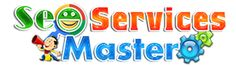 http://seoservicesmaster.com/ - An Authentic Place for Social Media, Seo and Web Services Solutions.