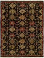Kalaty is offering you Handmade and hand knotted quality rugs with custom coloring and custom size service in which you can order your rug in any size and in any color you want. A custom-colored Kalaty rug can be ordered through an authorized dealer.