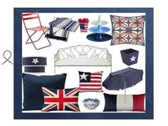 British style Union Jack, British Style, Calming, Kids Rugs, Interiors, Beautiful, Home Decor, Decoration Home, Kid Friendly Rugs