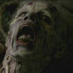 The 10 Most Disturbing Movies