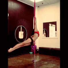Aiusha Fonti from Duo Flame. Inspiration for Neve. Click on picture to go to Instagram for video. Pole Dancing, Love You, Romance, Train, Amazing, Instagram Posts, Inspiration, Romance Film, Biblical Inspiration