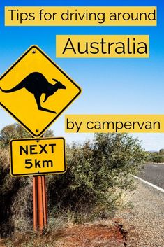 Tips for Travelling by Campervan in Australia These tips for travelling by campervan in Australia cover things to think about before leaving, and tips for once you hit the road. Tips for travelling Australia by campervan Travel Advice, Travel Guides, Travel Tips, Travel Destinations, Western Australia, Australia Travel, Campervan Australia, Solo Travel, Traveling By Yourself