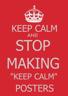 © The Tudor Tutor --lol Ipso Facto, Keep Calm Posters, Hilarious, Funny, Derp, Just For Laughs, Great Britain, Tudor, Experiment