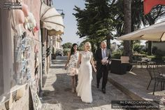 wedding | Ravello | Amalfi Coast | Italy  http://www.wagnertours.it professional wedding planner Mario Capuano http://www.amalficoastwedding.photos professional wedding photographer Enrico Capuano. Your local expertises for your wedding dream in Ravello
