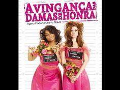 A Vingança das Damas de Honra comédia romântica filmes completos dublados, filmes romanticos - YouTube