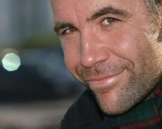 Rory Mccann, Use Google, Photo Search, Right Now, Articles, Instagram, Photos, Pictures