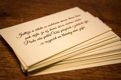 Výhodný tisk Karlovy Vary - nejlevnější tisk svatební oznámení