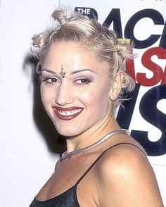 18 '90s Beauty Trends You Forgot About