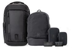 #camera#travel#backpack#compact#travelbackpack