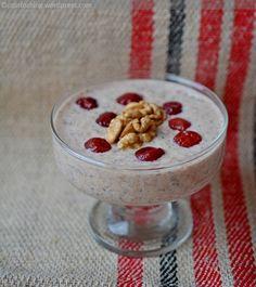 Quinoa, Cereal, Oatmeal, Paleo, Drinks, Breakfast, Food, Bulgur, The Oatmeal