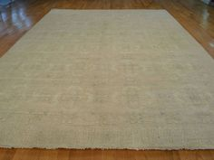 US $4,194.19 New with tags in Home & Garden, Rugs & Carpets, Area Rugs
