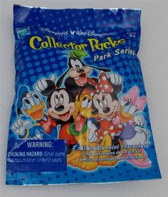US $25.00 New in Collectibles, Disneyana, Contemporary (1968-Now)