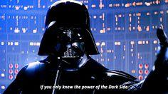 30 'Star Wars' Facts
