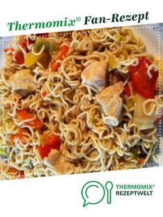 Greek Recipes, Raw Food Recipes, Vegetable Recipes, Mexican Food Recipes, Diet Recipes, Vegetarian Recipes, Healthy Recipes, Authentic Mexican Recipes, Kids Meals