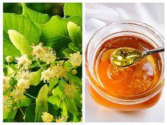 Tea Cafe, Cook N, Pickling Cucumbers, Cold Drinks, Pickles, Natural Remedies, Dessert Recipes, Homemade, Vegan