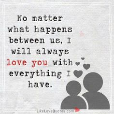 50 Best Love Quotes Youre Going To Love Life Sayings 43