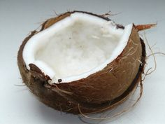 The secret ingredient in organic coconut oil for weight loss are the medium chain fatty acids (MCFA's) in its form of lauric and caprylic acid present in the coconut oil. Most oils and fats contain long chain fatty acids (LCFA's) which act as the. Coconut Oil For Teeth, Coconut Oil For Dogs, Natural Coconut Oil, Coconut Oil Pulling, Coconut Oil Uses, Organic Coconut Oil, Coconut Water, Coconut Soap, Coconut Milk
