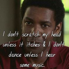 Remember The Titans - Coach Boone Football Movies, Football Quotes, Movie Memes, Movie Tv, Remember The Titans Quotes, Tv Quotes, Funny Quotes, Favorite Movie Quotes, Famous Movies
