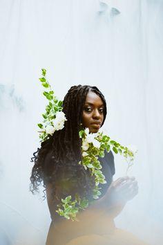 Emmanuel Afolabi, Photographer, Filmmaker