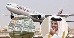 """الرئيس التنفيذى لشركة هاباج لويد: عمليات الدمج فى الخليج """"تحت السيطرة"""" -                                                                                                                                                             هامبورج (رويترز)…"""