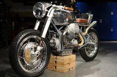 custom-moto-guzzi-850t.jpg (625×417)